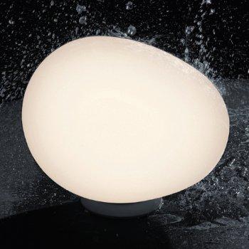 Outdoor Gregg Floor Lamp