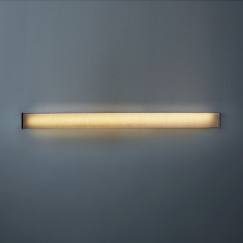 Continua Wall Lamp