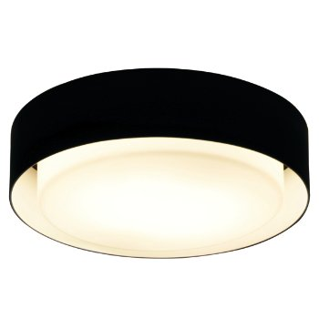 Plaff-On! Wall/Ceiling Light
