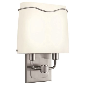 Elgin Wall Sconce