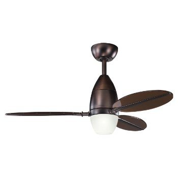 Riggs Ceiling Fan