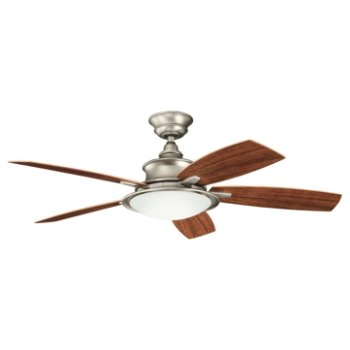 Cameron Outdoor Ceiling Fan