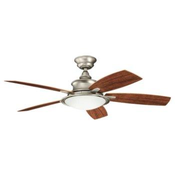 Cameron Outdoor Ceiling Fan
