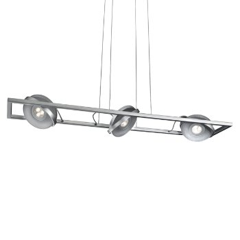 Ledino Linear Suspension No. 53159