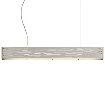 Revel Linear Suspension