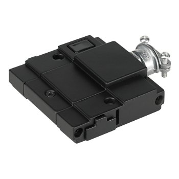 Unilume LED Slimline Splice Box