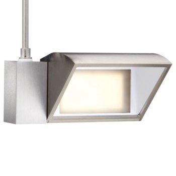 IBISS Single Wall Wash Light