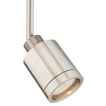Tellium Spotlight