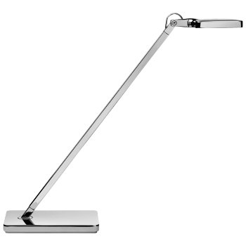 MiniKelvin LED Task Lamp