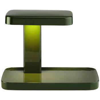 Piani Desk Lamp