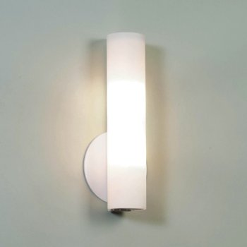 Visual Wall Sconce