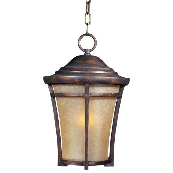 Balboa VX EE Outdoor Hanging Lantern