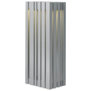 Uptown Outdoor Wall Sconce