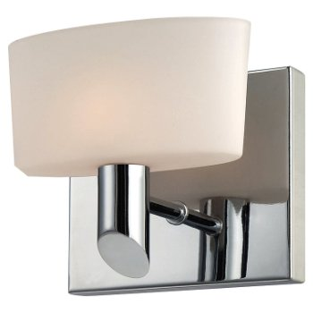 Toby Wall Sconce