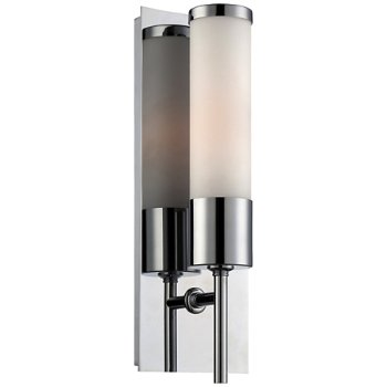Eve Wall Sconce