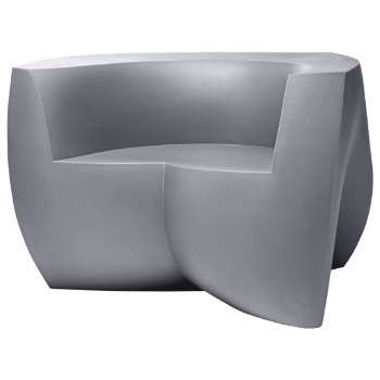 Frank Gehry Easy Chair