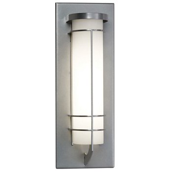 Synergy 112 Outdoor Wall Sconce
