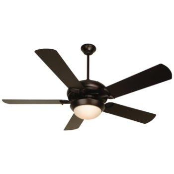 Cosmos Unipack Ceiling Fan