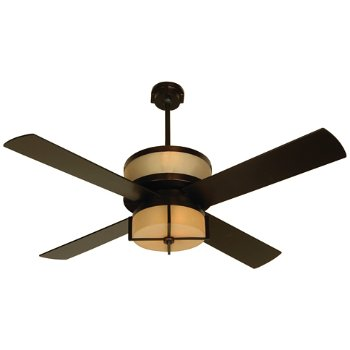 Midoro Ceiling Fan