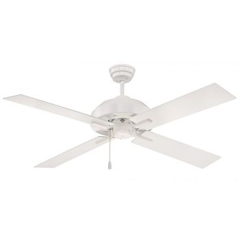 South Beach Ceiling Fan