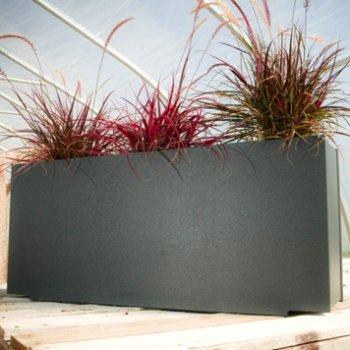 Skinny Planter