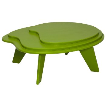 Topo Table