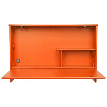 Wallbanger Cabinet