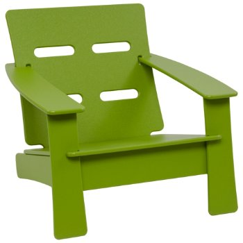 Cabrio Kids Chair