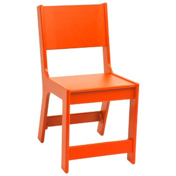 Cricket Kids Chair