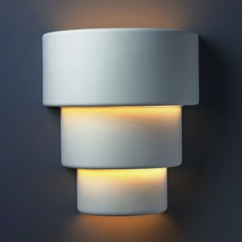Terrace Wall Sconce