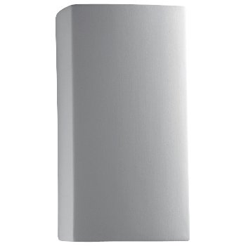 Rectangles ADA Wall Sconce