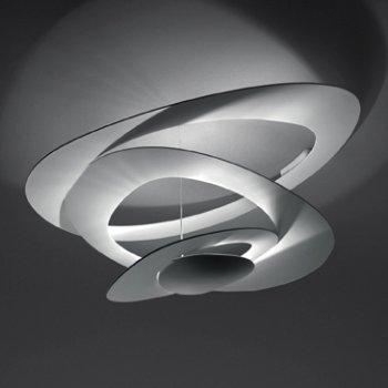 Pirce Ceiling Light