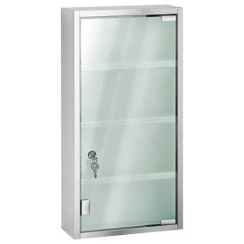 NEXIO Cabinet