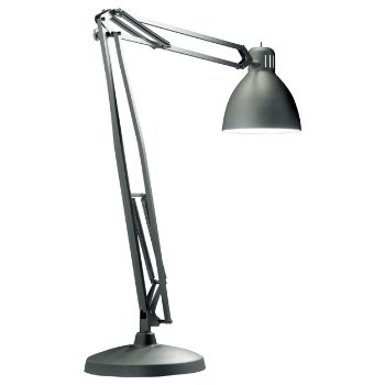 The Great JJ Floor Lamp