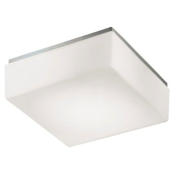 Cubi 28 Ceiling/Wall Light