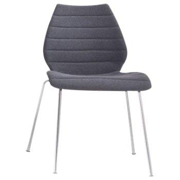 Maui Soft Chair (Set of 2)