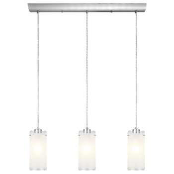 Felice Linear Suspension