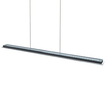 Mysterio Linear Suspension