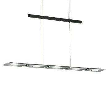 Tight Linear Suspension 91068