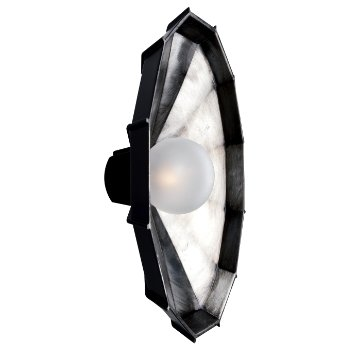 Mysterio Ceiling/Wall Light