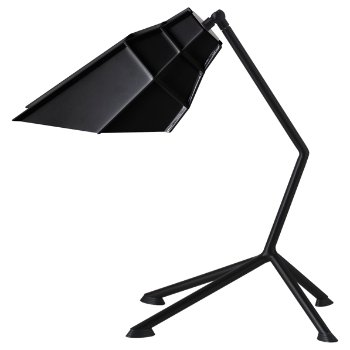 Pett Table Lamp