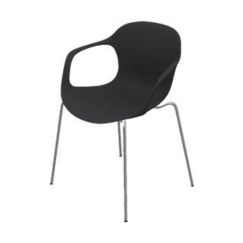 NAP Arm Chair