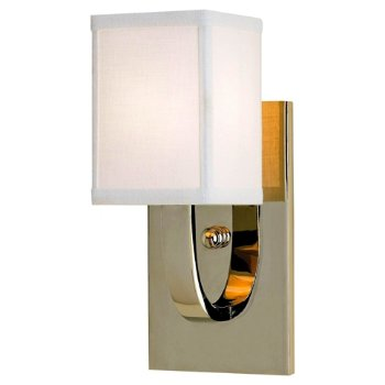Sadler Wall Sconce