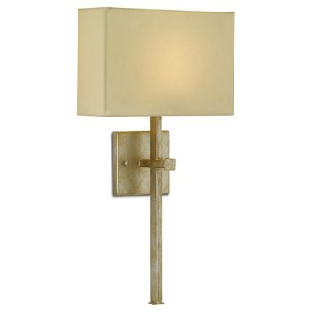 Ashdown Wall Sconce