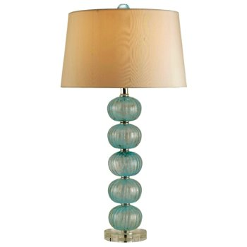 Asturias Table Lamp