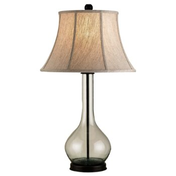 Lipari Table Lamp