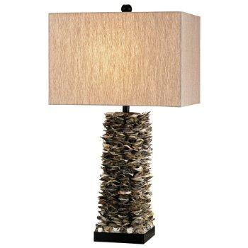 Villamare Table Lamp