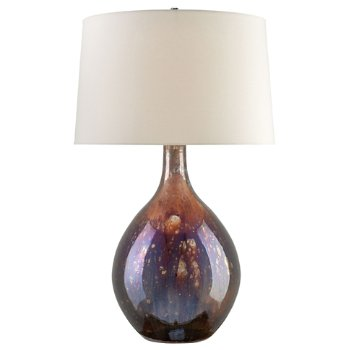 Merseyside Table Lamp
