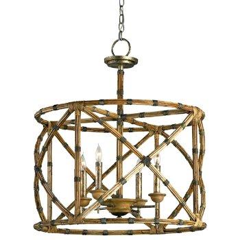 Palm Beach Lantern
