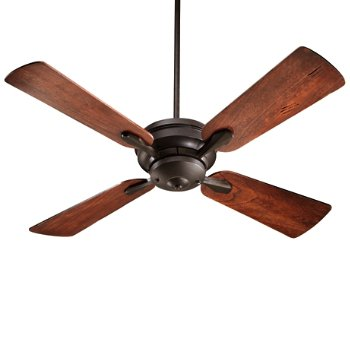 Valor Ceiling Fan
